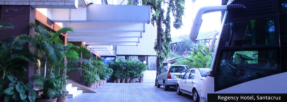 Hotel-Regency-Santacruz_01_3.jpg