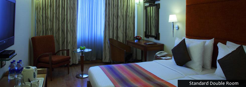 Hotel-Regency-Santacruz_05_3.jpg