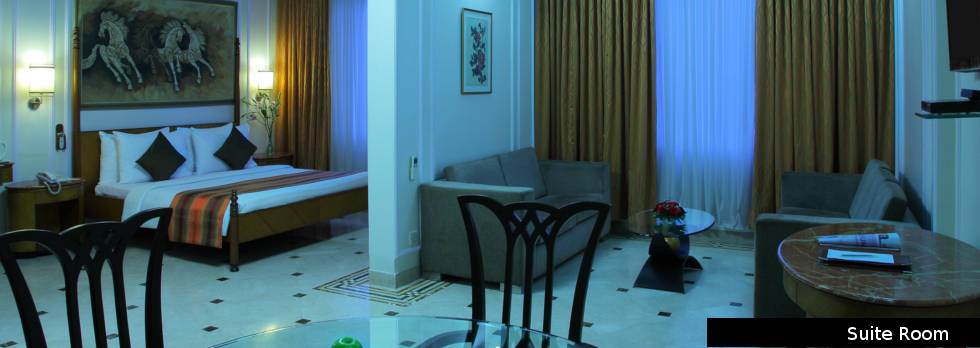 Hotel-Regency-Santacruz_07_3.jpg