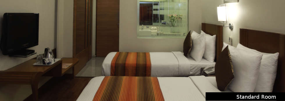 Hotel-Regency-Santacruz_10_3.jpg