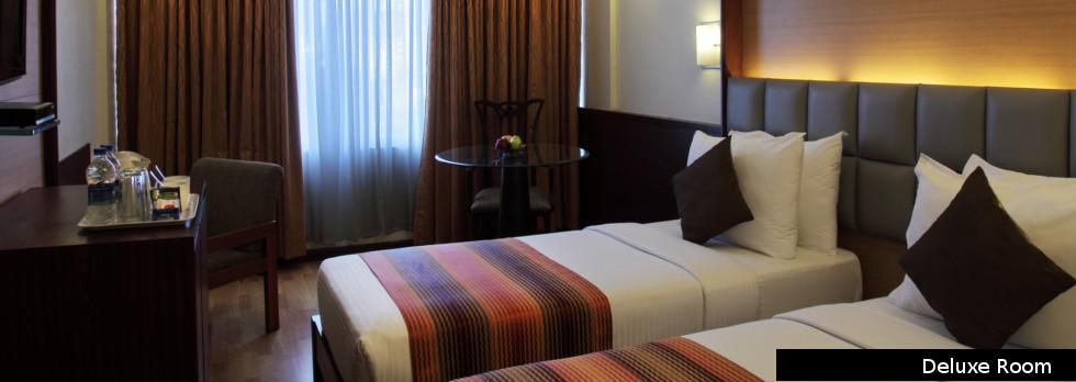 Hotel-Regency-Santacruz_10_4.jpg