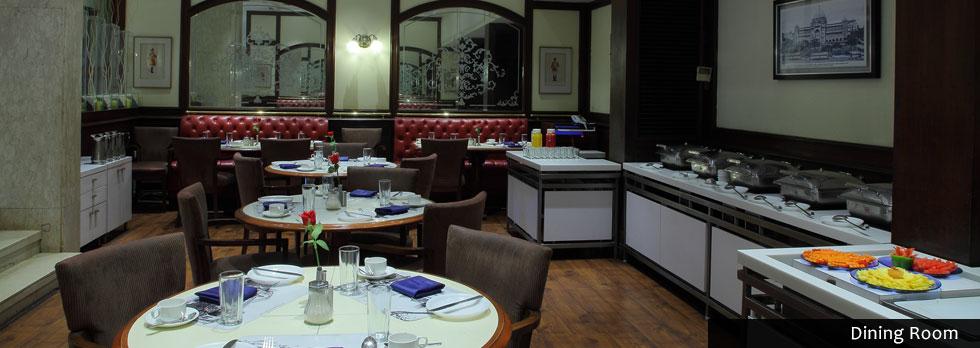 Hotel-Regency-Santacruz_15_3.jpg